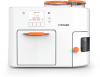 Rotimatic Coupon Promo-Code promo code